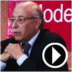 En vidéo : Chedly Ayari analyse la situation économique et l'endettement