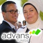 En vidéos : Inauguration Officielle de la première agence Advans Tunisie à El Intilaka