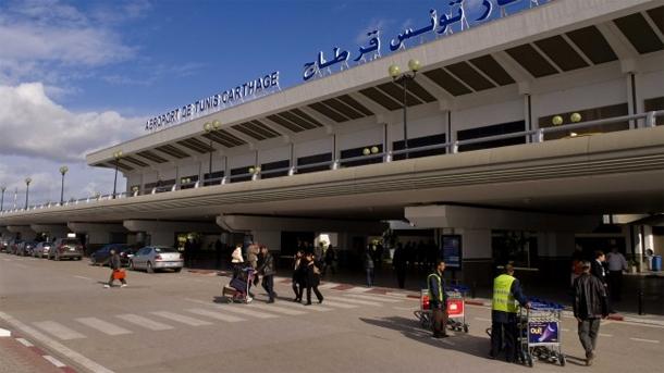 Sarra Rejab : L'aéroport Tunis-Carthage est beaucoup plus sécurisé que d'autres aéroports