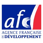 L'AFD Accompagne les micro-entrepreneurs tunisiens