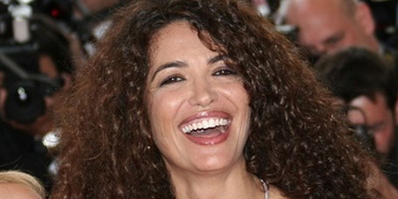 En photos : Les stars souhaitent un joyeux anniversaire à Afef Jnifen