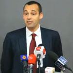 Vidéo : Afek Tounes sera au rang des opposants face à la 1ère force politique
