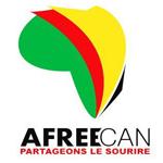 L'organisation Afreecan organise l'événement 'Keswet el Aïd'