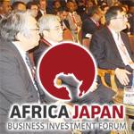 Forum Afrique-Japon à Addis Abeba : l'Afrique est ouverte aux investisseurs et désire s'impliquer