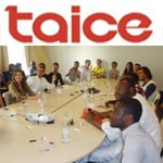 La Journée mondiale de l'Afrique célébrée à Tunis à travers le 'dialogue culturel africain'
