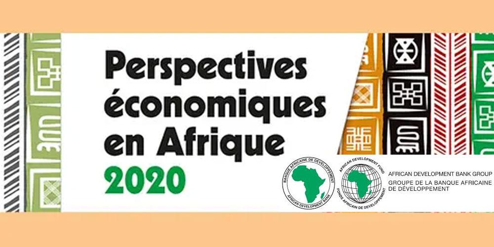 Perspectives économiques en Afrique du Nord 2020 : une crise inédite et une reprise au conditionnel