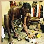 Arnaque africaine : Des charlatans escroquent des millions pour faire des exorcismes