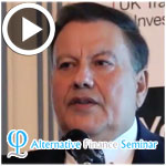 En vidéos : Les modèles économiques alternatifs pour la restructuration de l'économie tunisienne