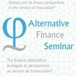 Séminaire sur la finance Alternative les 26 et 27 avril à Tunis