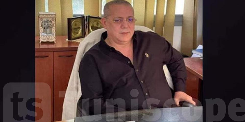 Tunisie : Homme d'affaire tué, qui l'aurait assassiné et pourquoi ?
