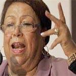 Amel Materi : Je détiens des preuves contre Saida Agrebi