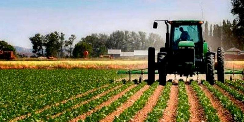 On s'attend à une saison agricole prometteuse ! déclare Samir Taïeb