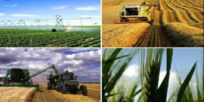 3 Nouvelles nominations au ministère de l'Agriculture et de l'Environnement
