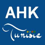 L'AHK et le ministère du Tourisme planchent sur les attentes des touristes Allemands