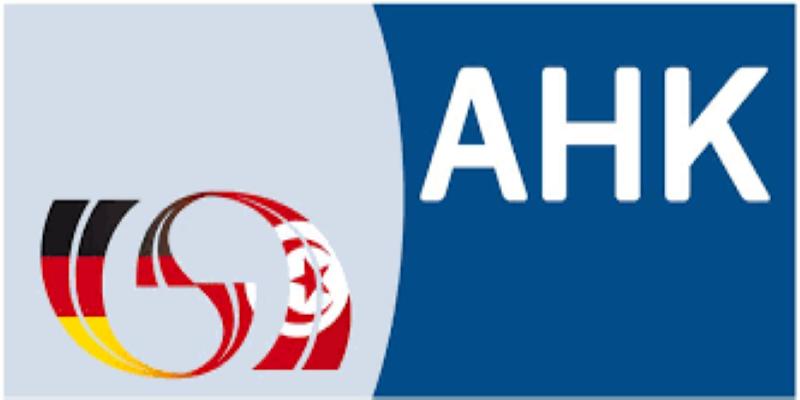 AHK : Un tiers des entreprises allemandes en Tunisie menacées de fermeture