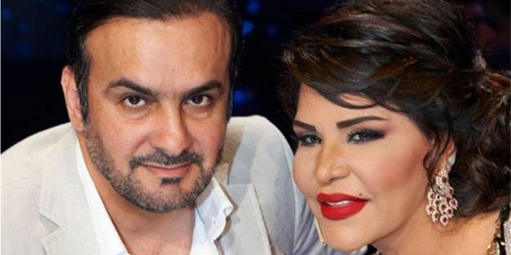 أحلام تتلقى هدية باهظة الثمن من زوجها مبارك الهاجري: ''ممكن أصيح؟''