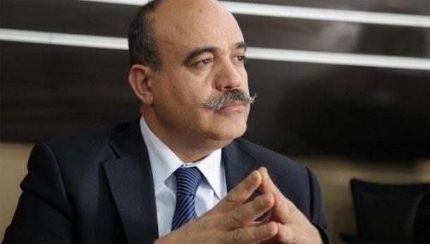 Le Front Populaire votera contre le projet de loi de finances 2017, selon Ahmed Seddik