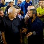 M. Ahmed Brahim devient le spécialiste des Marchés et visite Bir Kassaâ