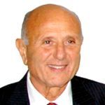 Ahmed Néjib Chebbi appelle à un consensus national