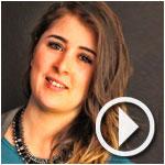 Aicha Ben Ahmed : De nouvelles perspectives s'offrent à moi