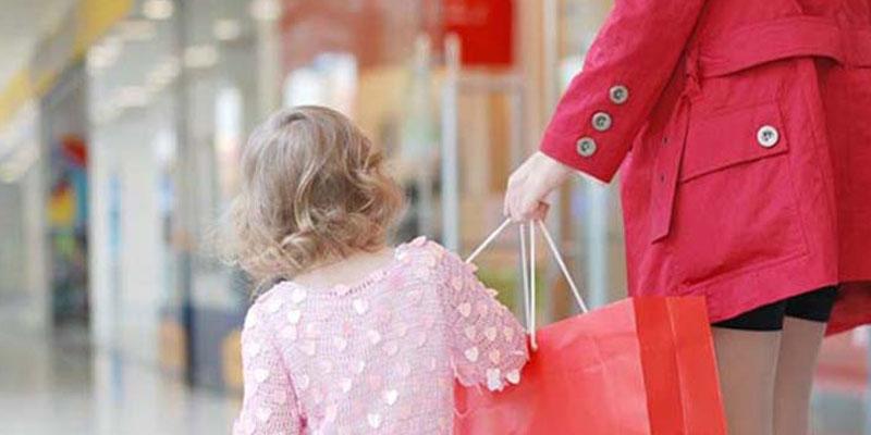 منظمة التونسية إرشاد المستهلك: ملابس العيد للطفل الواحد تتجاوز كلفتها 200د