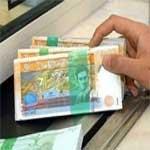 Versement des aides financières pour le Ramadhan et Aïd El Fitr
