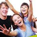Aide de 500 dinars aux étudiants du 3ème cycle non boursiers