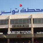 Aid el Idh7a : 499 trains et 42 000 places supplémentaires sur les lignes de la SNCFT