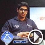 En vidéo : Le projet 'Deal' présenté par des membres de l'AIESEC Carthage