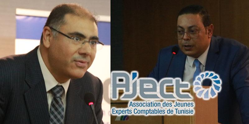 En vidéos- AJECT : La loi de finances 2020 sous la loupe des experts-comptables
