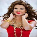 نانسي تمدح مراد الصكلي بعد أن حرمها مهدي مبروك من الصعود على مهرجان قرطاج