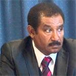 Mohammed Ayachi Ajroudi, un homme d'affaires au Grand coeur