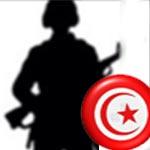 آخر خبر:أمنييون وعسكرييون مورطون في تهريب إرهابيين