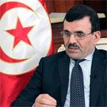 علي العريض : تونس انتصرت على الارهاب