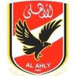 السلطات التونسية تحدد 3 آلاف مشجع لمباراة الأهلي المصري و أهلي بنغازي الليبي
