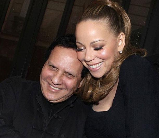 En photos : Madonna, Mariah Carey, Lady Gaga, Rym Saidi, Hend Sabry….Les célébrités rendent hommage à Azzedine Alaïa
