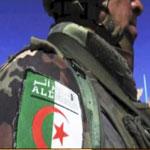 لماذا خصصت الجزائر أكبر ميزانية لها منذ الاستقلال للتسلح؟