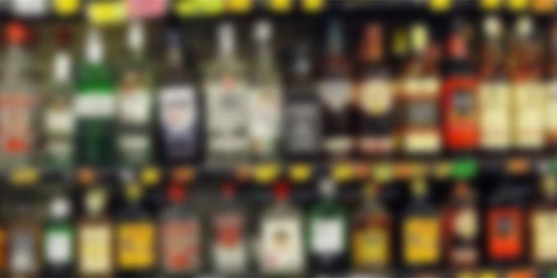 المرسى : إيقاف شخصين من أجل الإتجار في المشروبات الكحوليّة