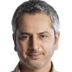 Le présentateur télé Saoud Al Dossari est décédé, à l'âge de 46 ans