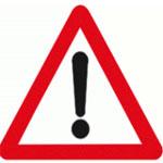 Attention : Produits périmés dans les aides acheminées aux habitants de Boussalem