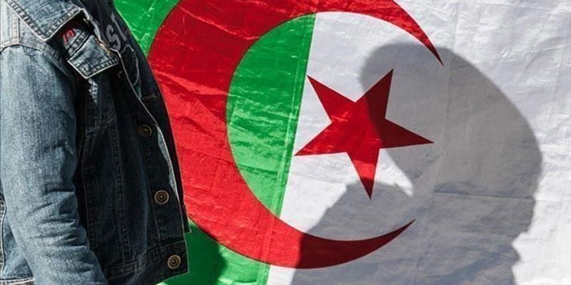 الحكومة الليبية: الجزائر ستعلب دورا لوقف العدوان على طرابلس