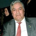 M. Abdelkader Hadjar nouvel ambassadeur Algérien à Tunis