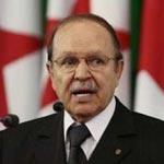 الجزائر تعلن الحداد على ضحايا الطائرة العسكرية