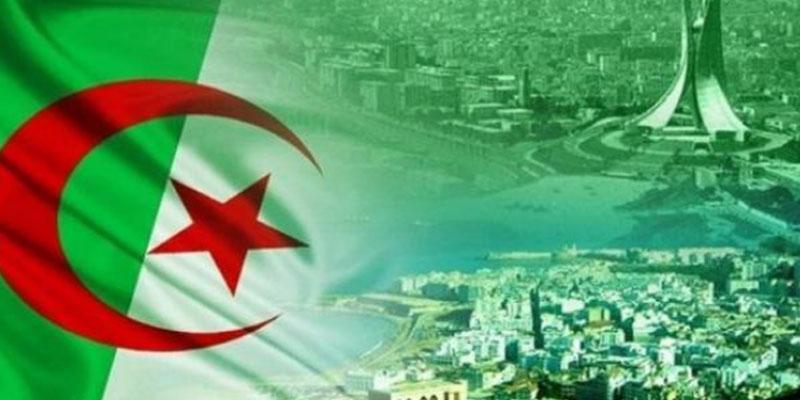 رسميا: ترحيل أخطر إسلاميي فرنسا إلى الجزائر