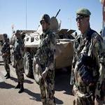 اتفاق بين الجزائر وتونس ومصر لرفع التنسيق الأمني ضد الإرهاب