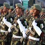 الجزائر تكثف مراقبة المنشآت النفطية والعمال الأجانب على حدودها مع ليبيا