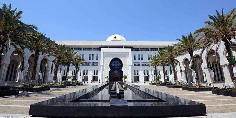 بينهم تونس: الجزائر تستضيف اجتماعا لـ ''دول الجوار الليبي''