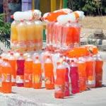 Alerte santé : les boissons d'Algérie sont toxiques