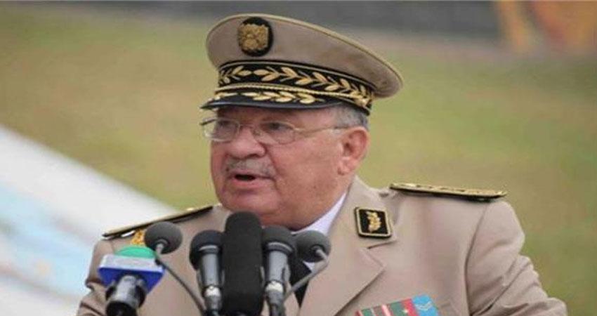 Issad Rebrab, considéré comme l'homme le plus riche d'Algérie, incarcéré