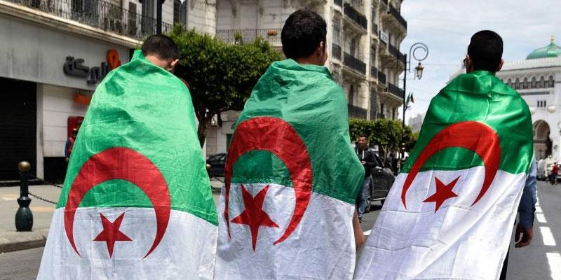 Confusion autour de la tenue de la présidentielle en Algérie